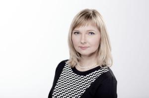 Evelin Jõgar