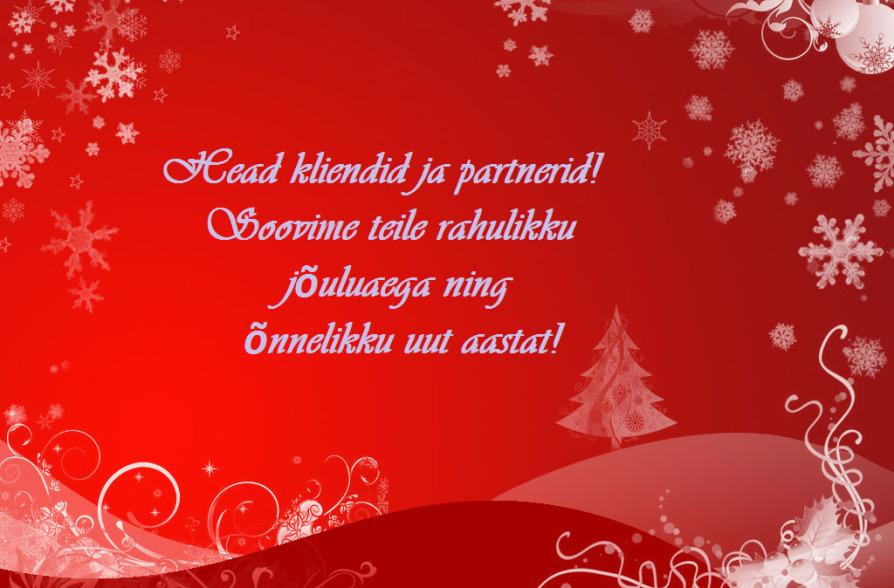 Jõulud2